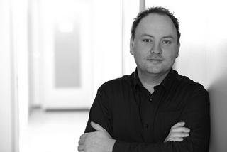 Kristian Onischka IMG_6867-1_sw