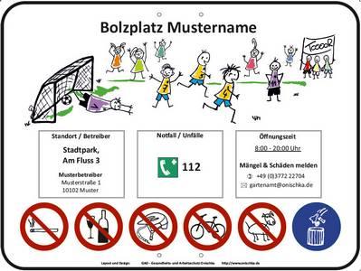 Musterschild Bolzplatz_klein_1